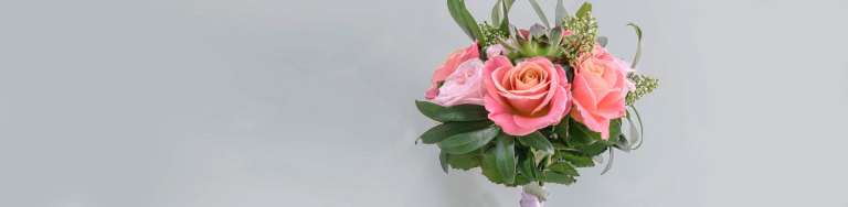 Чи можна виростити троянду з букета?
