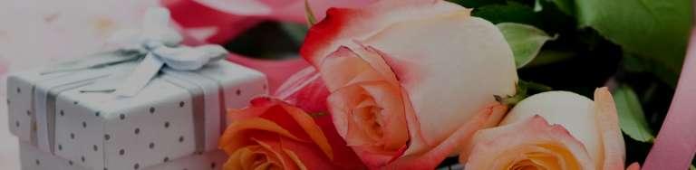 Сколько роз можно дарить: поводы, количество