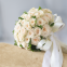 Весільний букет  «Амелі»